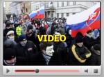 Video z akcie OBČIANSKY ODPOR